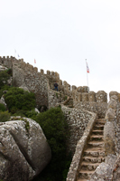Thumbnail image for Portugal: Sintra