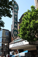 Thumbnail image for Portland: Places to eat, People to see, and Things to Do