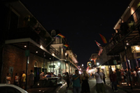 Thumbnail image for POSTCARD: New Orleans