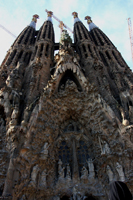 Thumbnail image for SPAIN: Barcelona
